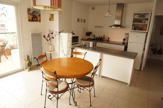 Appartement PLAISANCE DU TOUCH 61 m² ()
