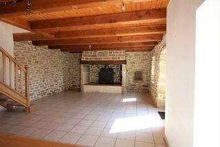 Maison PLOZEVET 100 m² ()