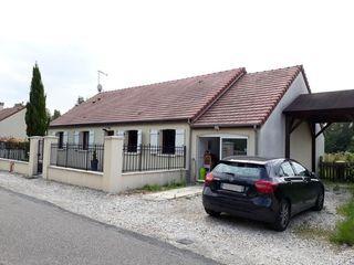 Maison LONGUEVILLE 125 m² ()