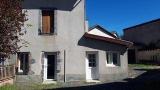 Maison rénovée SAINT PAUL DES LANDES 62 m² ()