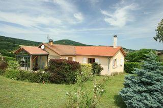 Maison MONSOLS 118 m² ()