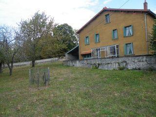 Maison de campagne ISSOIRE 103 m² ()