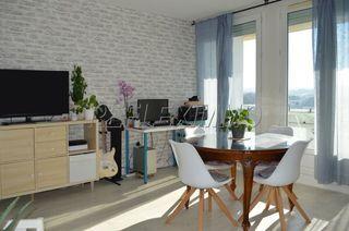Appartement MARIGNANE 65 m² ()