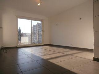 Appartement MARSEILLE 9EME arr 55 m² ()