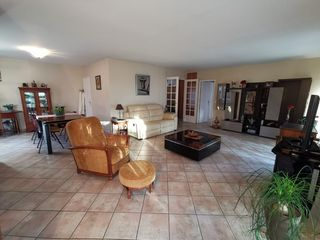 Maison individuelle GUYANCOURT 117 m² ()
