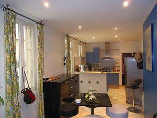 Appartement ancien DIJON 68 m² ()