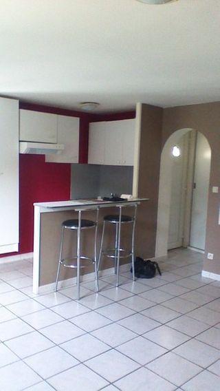 Maison SALEUX 83 m² ()