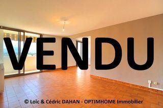 Appartement MARSEILLE 13EME arr 106 m² ()