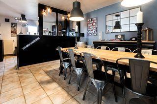 Maison individuelle CARCASSONNE 91 m² ()