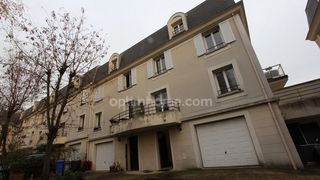 Maison ROSNY SOUS BOIS 83 m² ()