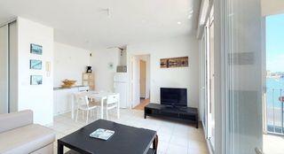 Appartement CAMARET SUR MER 36 m² ()