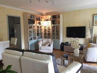 Maison LES MILLES 120 m² ()