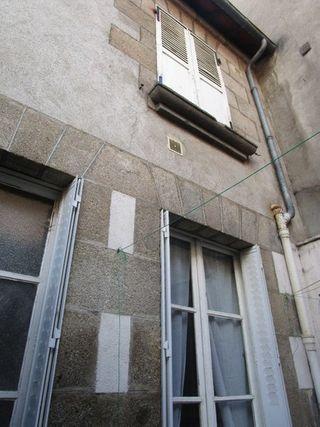 Maison AUBUSSON 100 m² ()