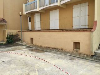 Appartement TOULOUSE 14 m² ()