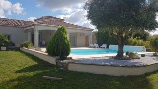 Maison LABASTIDETTE 215 m² ()