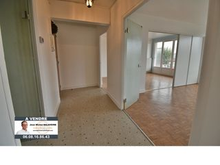 Appartement CHARTRES 69 m² ()