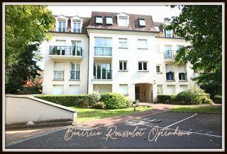Appartement AVON 44 m² ()
