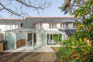 Maison CARRIERES SUR SEINE 170 m² ()