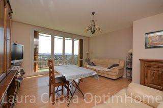 Appartement ANTONY 91 m² ()