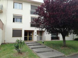 Appartement ISSOIRE 41 m² ()