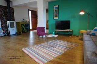 Maison FONSORBES 97 m² ()