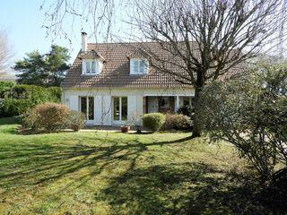 Maison RUNGIS 140 m² ()