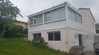 Maison ECROUVES 119 m² ()