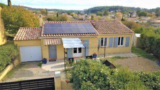 Maison DRAGUIGNAN 85 m² ()