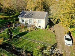 Maison de village TREILLIERES 148 m² ()