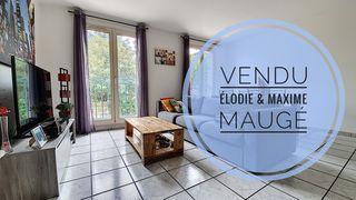 Appartement SAINT SYMPHORIEN D'OZON 70 m² ()