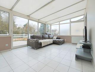 Maison PARMAIN 150 m² ()