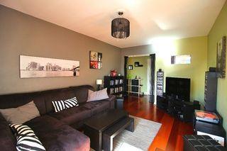 Appartement en résidence MARSEILLE 12EME arr 80 m² ()