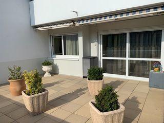 Appartement en résidence SAINT DIZIER 70 m² ()