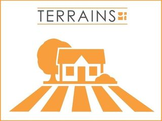 Terrain constructible CHANTEHEUX  ()