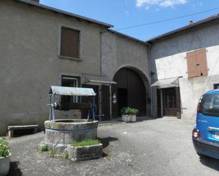 Maison à rénover BOULIGNEY 105 m² ()