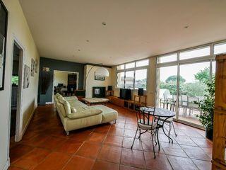 Villa d'architecte L'UNION 230 m² ()