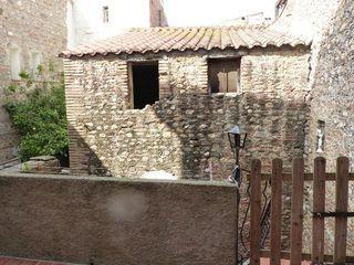 Maison de village VILLELONGUE DE LA SALANQUE 90 m² ()