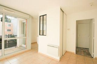 Appartement VILLEFRANCHE SUR SAONE 39 m² ()
