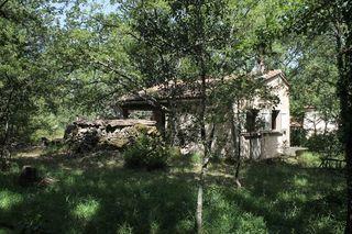 Maison NEOULES 45 m² ()