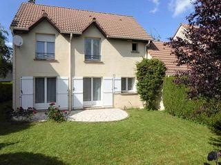 Maison CERGY 129 m² ()