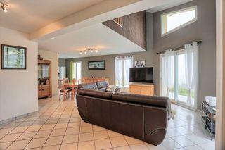 Maison MIRIBEL LES ECHELLES 145 m² ()