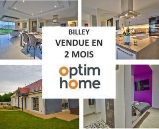 Maison SAMPANS 130 m² ()