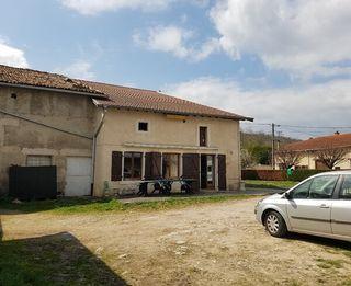 Maison BOUCQ 150 m² ()