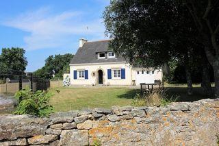 Maison PLOZEVET 90 m² ()