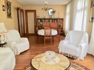 Maison LORIENT 175 m² ()