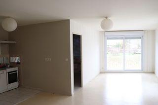 Appartement LA FERTE SOUS JOUARRE 46 m² ()