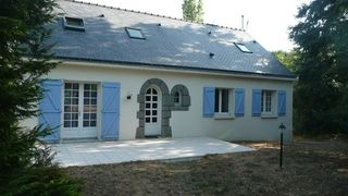 Maison de campagne ANCENIS 142 m² ()