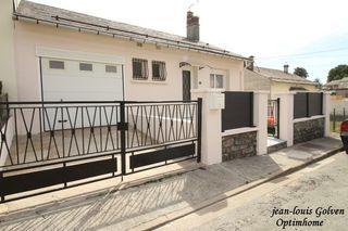 Maison de village LACAUNE 121 m² ()