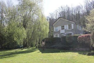 Maison LA FERTE SOUS JOUARRE 118 m² ()