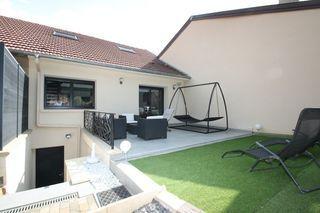 Maison de village PLESNOIS 120 m² ()